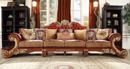 Ремонт всех видов мебели