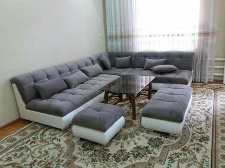 Реставрация всех видов мебели