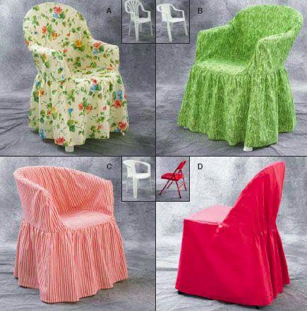 Пошив чехлов для мебели