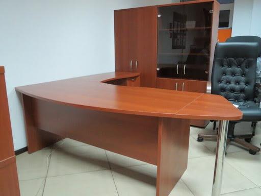 Реставрация и обивка коммерческой мебели в Москве